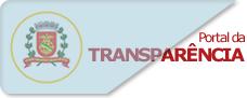 Imagem link Portal transpar�ncia